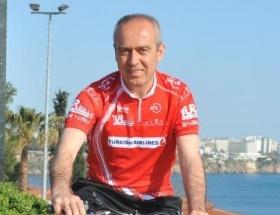 TBF Başkanı Emin Müftüoğluya yeni görev