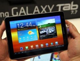 En iyi ekranlı 5 tablet