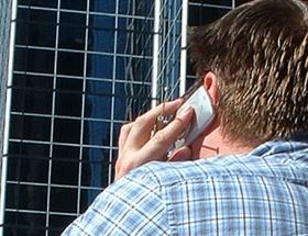 Telefon dinleme iddiaları doğrulandı
