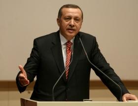 Şam işbirliği yapmazsa BM dur demeli