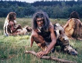 İnsanlık tarihinin 10 gizemine yanıt