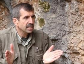PKKdan BDPye inanılmaz talimat!