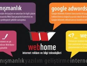 Web Tasarımı Yaptırmak İstiyorsanız...