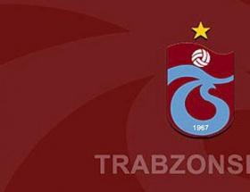 Trabzonspor, Vitteki resmen açıkladı