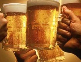 Mahkemeden alkol yasağına durdurma