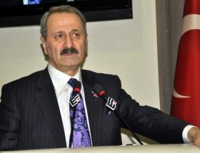 Suriyeli ana ve babalar Türkiyede huzur buldu