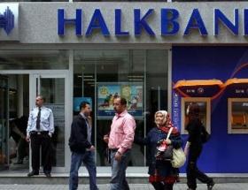 Halkbank da özelleşiyor