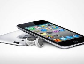 Apple piyasa üçüncüsü
