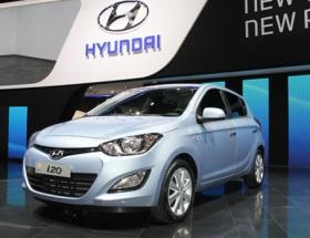 Hyundai ve Kiadan yakıt itirafı