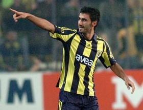 Bursaspor, Fenerli yıldıza göz dikti