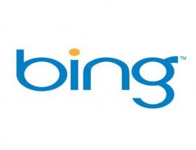 Microsoftun Bing Desktopunu deneyin
