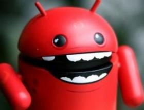 Android saldırısı Türkiyede yayılıyor
