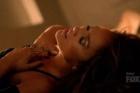 Sevgiliyle seksi klip