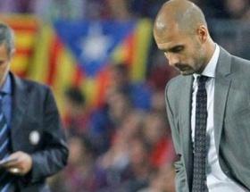 Guardiola için şok iddia!