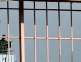 Malatyada 4 cezaevi inşa edilecek