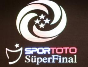 Biletixten Süper Final skandalı