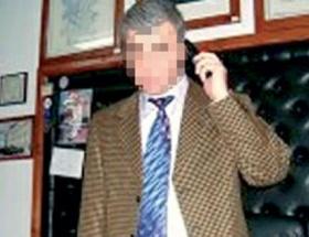 Veliden müdür tecavüz etti iddiası