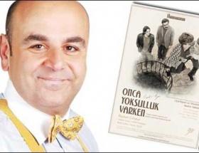 Erzurumda tiyatroya sansür