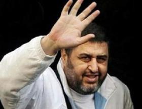 Şatır, Mısırın yeni Erdoğanı