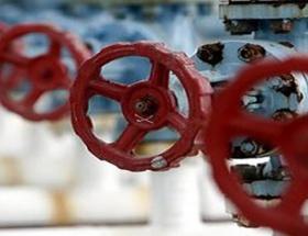 Hedefimiz petrol üretimini arttırmak