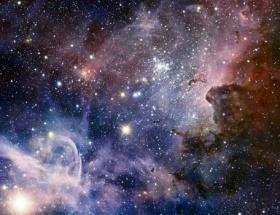 Evrenin en büyük sırrı çözüldü mü?