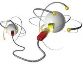 Kuantum internet için ilk adım