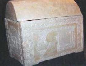 Hz. İsanın mezarı bulundu mu?