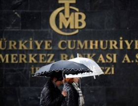 Merkez Bankası, Kurumlar Vergisi rekortmeni