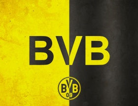Dortmund güle oynaya: 1-4