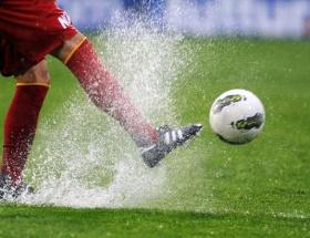 Fethiyespor 1-0 İnegölspor
