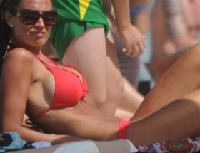 Berlusconi para yağdırmış