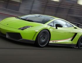 1500 Lamborghini geri çekiliyor