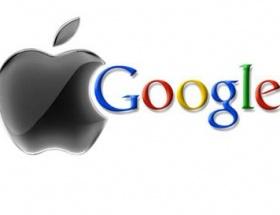 Çinden Appleı üzecek karar