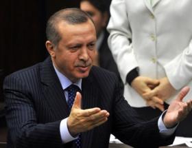 Erdoğan asılmayı bile göze almış