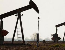 Petrol Kürtlere bağımsızlık verecek
