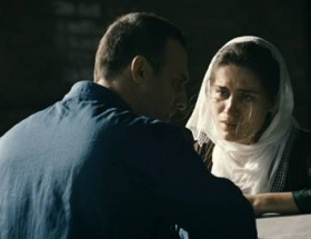 Cannesta sürpriz Türk filmi