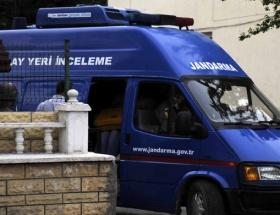 Çillioğlu soruşturmasında 8 tutuklama istemi