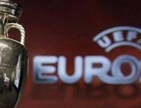 Euro 2020den kötü haber