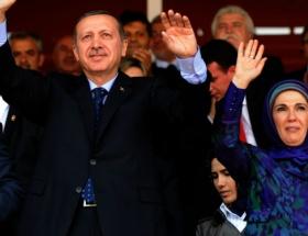 Başbakan Erdoğan çok fena kızacak