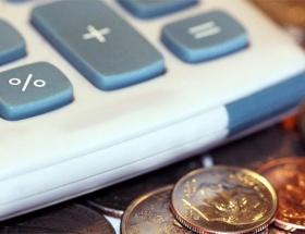 Türkiyedeki toplam vergi oranı yüzde 41,2ye indi