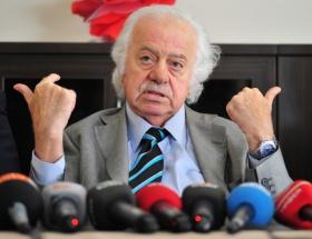 Ahmet Mete Işıkara hayatını kaybetti