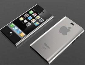 iPhone 5, Eylülde gelebilir