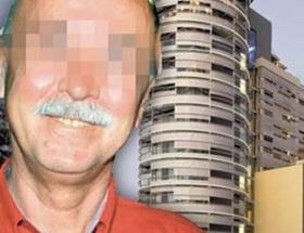 Türk diplomata tecavüz suçlaması