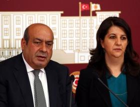 Öcalan katil değil,Kürt halkının lideri