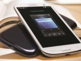 Galaxy S 3ün videosu internete düştü