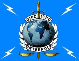 Hapishaneden firarlar Interpolü alarma geçirdi