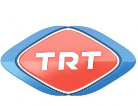 TRT6da Zazaca spor programı