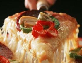 6 bin pizzacı aranıyor
