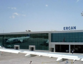 Havalimanı projesi önemli bir adım