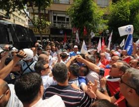 7 bin Çaykur işçisi greve gidiyor